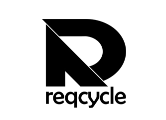 reqcycle logo